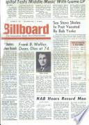 26 Oct 1963
