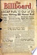 8 Aug 1953