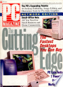 22 Apr 1997