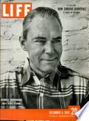 5 Dec 1949