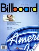24 May 2008
