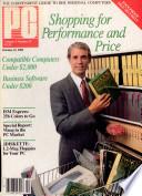 15 Oct 1985