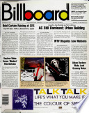 18 Jan 1986