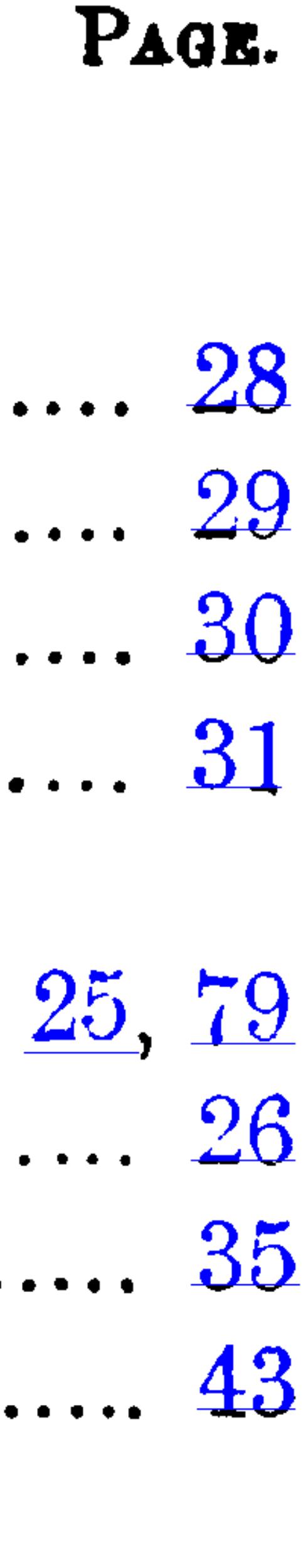 [ocr errors][merged small][merged small][ocr errors][merged small][merged small][merged small][merged small][merged small]