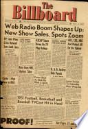 13 Jan 1951