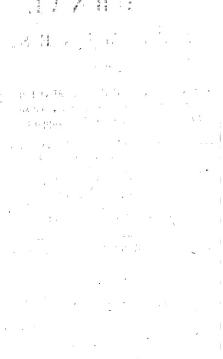 [ocr errors][ocr errors][ocr errors][ocr errors]