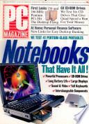 23 Jan 1996