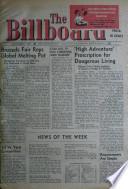 11 Nov 1957