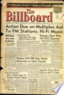 24 Oct 1953