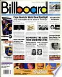 18 Nov 1995