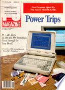 11 Oct 1988