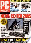 16 Nov 2004
