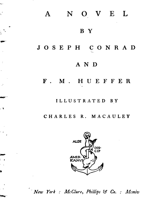 [ocr errors][ocr errors][ocr errors][ocr errors][merged small][graphic]