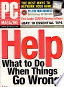 6 Apr 2004