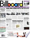 26 Nov 1994