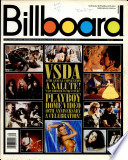 1 Aug 1992