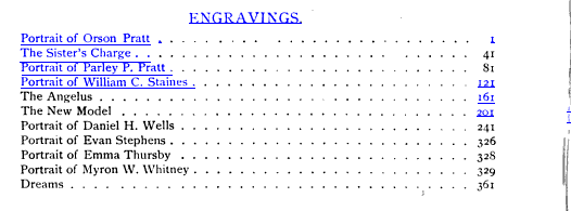 [merged small][ocr errors][merged small][merged small][ocr errors][merged small][ocr errors][merged small]