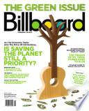 11 Apr 2009