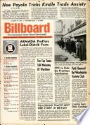 19 Jan 1963