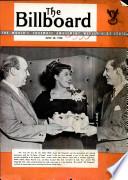 26 Jun 1948