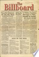1 Sep 1956
