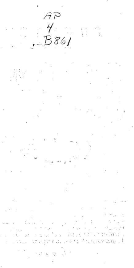 [merged small][merged small][ocr errors][ocr errors][ocr errors][ocr errors][ocr errors][ocr errors][ocr errors]