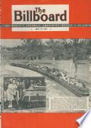 17 May 1947