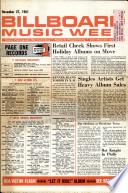 27 Nov 1961