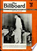 12 Jun 1948