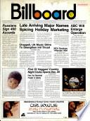 30 Nov 1974