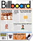 12 Apr 2003