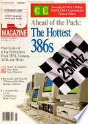 13 Sep 1988