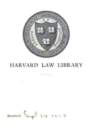 [graphic][subsumed][subsumed][subsumed][subsumed][ocr errors][subsumed][ocr errors][subsumed][subsumed][ocr errors][subsumed][merged small][merged small]