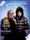 1 Feb 1982