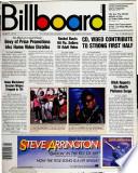 13 Jul 1985
