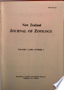 1980 - Vol. 7, No. 4
