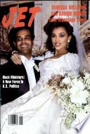 2 Feb 1987