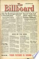 4 Aug 1956