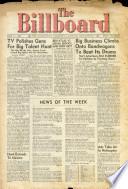 11 Jun 1955