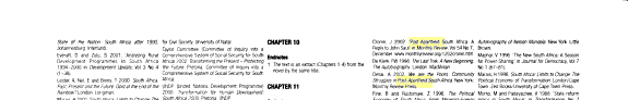 Page 361