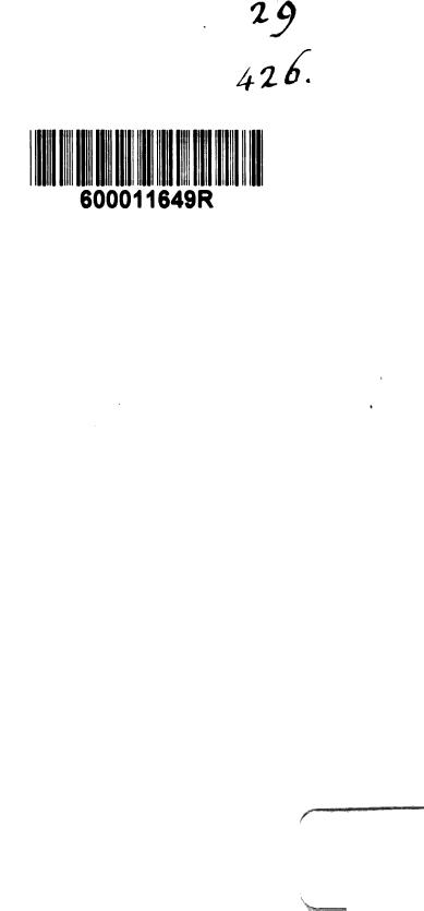 [merged small][merged small][graphic][merged small][graphic]