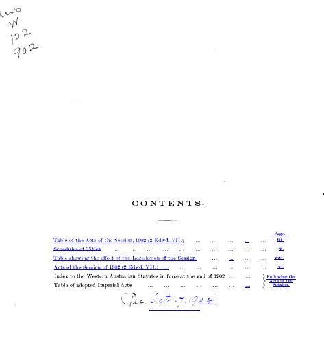 [merged small][merged small][merged small][merged small][merged small][merged small][merged small][merged small][merged small][merged small][merged small][ocr errors][ocr errors]