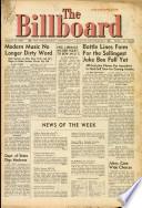 25 Aug 1956