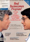 29 Oct 1985