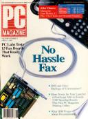 11 Apr 1989
