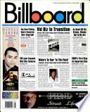 10 Jul 1999