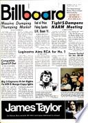3 Oct 1970