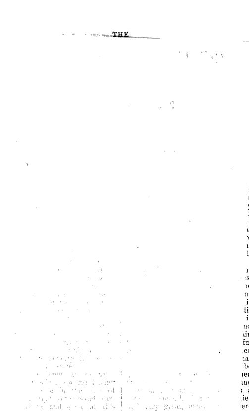 [merged small][ocr errors][ocr errors][ocr errors][merged small][ocr errors][ocr errors][ocr errors][merged small][merged small][ocr errors][merged small][ocr errors][merged small][ocr errors][merged small][ocr errors][merged small]