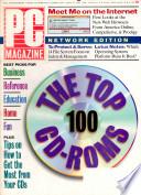 27 Jun 1995