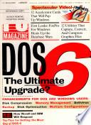 13 Apr 1993